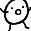 MrNothingSpectacular's avatar