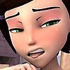 MrNotLocazo220's avatar