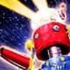 mrnotmrs's avatar