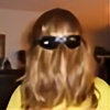 mrNOTuniverse's avatar
