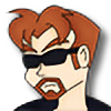 MrNova's avatar