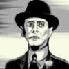 MrNucky's avatar