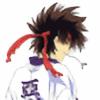 mrnumemon's avatar