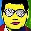 MrNumpty's avatar