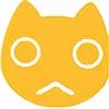MrNut's avatar
