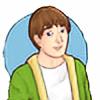 mrnutt's avatar