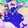 MrNyanCupcake's avatar