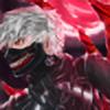 MrNyteWolf's avatar