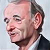 mrobinson-art's avatar