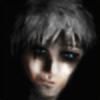 MrOcelot's avatar