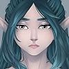 MRochiArt's avatar