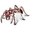 Mrocza's avatar