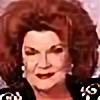 mroczna-v's avatar