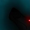 MrocznaDeadly's avatar