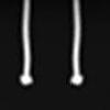 mrocznedrzewo's avatar