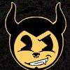 MrocznyDespin's avatar