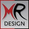 MRodriguezDesign's avatar