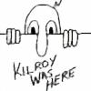 MrOffensive's avatar