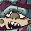 MrOilyGhenkins's avatar
