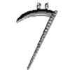 Mroker's avatar