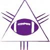 Mroku's avatar