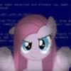 MrOmg82's avatar