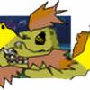 MrOnceLerMuniz's avatar