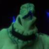 MrOogie-Boogie's avatar