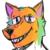 Mropancake's avatar