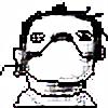 MrOrangeCreamsicles's avatar