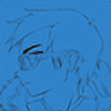 MrOrbs's avatar