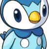 MrOrigami88's avatar