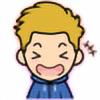 mrosenhave's avatar