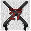 MrOshimida27's avatar