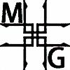 mrotsten's avatar