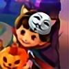 MrowkaAntonowka's avatar