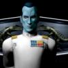 MROWL2410's avatar