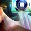Mrowr-Ima-Kat12's avatar