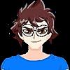 Mroyer782's avatar