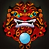 MrozekArt's avatar