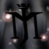 MrozowskaJulia's avatar