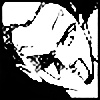 MrP94's avatar