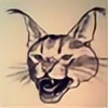 MrPabooom's avatar