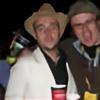 MrPacinoHead's avatar