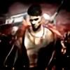 MrPadfoot96's avatar