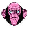 mrpaintyman's avatar