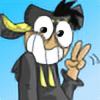 MrPakoMan's avatar