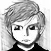 MrPallanza's avatar