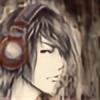 MrPanaFonic's avatar