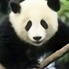 MrPanda2142's avatar